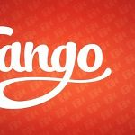 Set up Tango Android & iOS