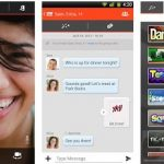 Tango App Fast Gaining Popularity