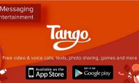 tango-features