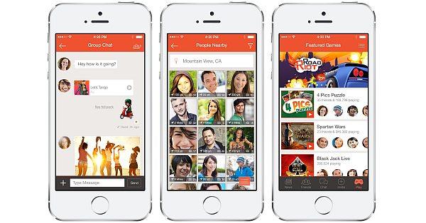 flirting games for kids online full free full